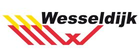 Scooterrijbewijs bij Wesseldijk