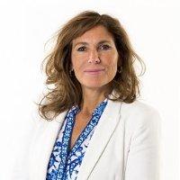 Tip: Claudia Zuiderwijk LinkedIn