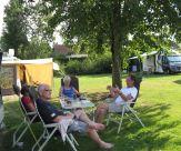 1c29402d47-Camping-Gerardus Veldje-IMG_4284