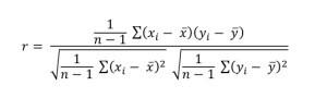 Solvabiliteit-formule