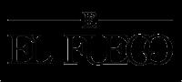 el-fuego-logo