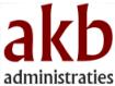 logo_akb
