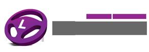 Logo-Rijschool-Tilburg-013
