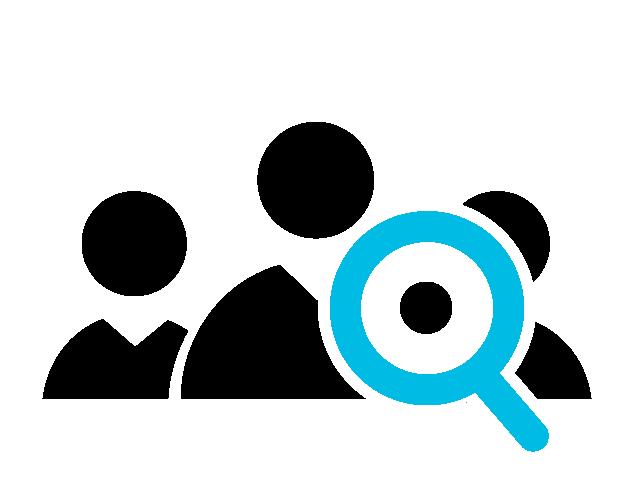 re integratiebureaus