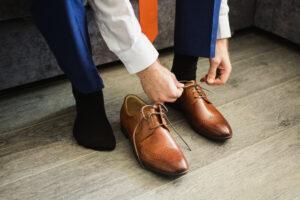 Magnanni heren boots